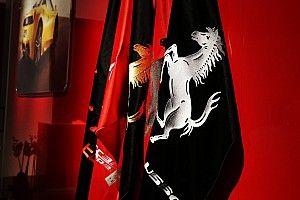 Ferrari: risultati da record nel bilancio del terzo trimestre