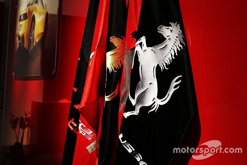 Regole 2021: l'arma Ferrari non è l'uscita dalla F.1, ma il diritto di veto
