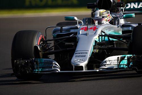 Championnat - Les classements après le Grand Prix du Mexique