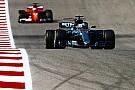WM-Kampf: Hat Sebastian Vettel doch noch eine Chance?