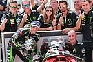 MotoGP GALERI: Kolaborasi Tech 3-Yamaha di 250/500/MotoGP