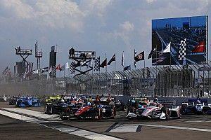 Guía equipo por equipo de la temporada 2019 de IndyCar