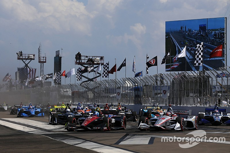 2019 NTT IndyCar Series – a team-by-team guide