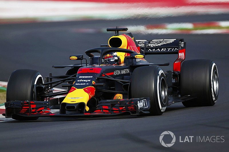verstappen vertrouwt erop dat red bull juiste beslissing. Black Bedroom Furniture Sets. Home Design Ideas