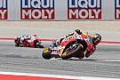 MotoGP Pedrosa