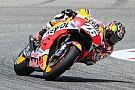"""MotoGP Pedrosa: """"Mi cerebro quiere hacer una cosa y el cuerpo no le deja"""""""
