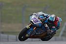 Moto2 Alex Márquez se lleva la pole en Austin