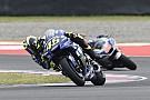 """Rossi: """"Volver a la pista tras un carrera difícil es importante"""""""