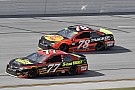NASCAR Cup Furniture Row: From humble beginnings to the team to beat