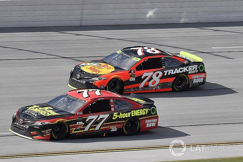 Furniture Row From Humble Beginnings To The Team To Beat