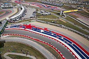 Остин обеспокоило появление в календаре Ф1 гонки в Майами