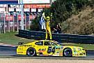NASCAR Euro NASCAR-Euroserie Zolder: Alon Day ist der neue Champion