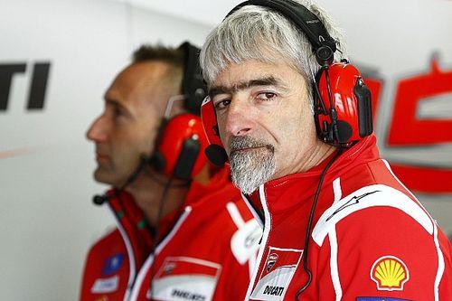 """Dall'Igna: """"La Ducati se l'è giocata fino a 5 giri dalla fine del Mondiale"""""""