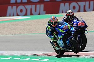 Gáláns felajánlást tett a MotoGP, hogy ne unatkozzanak a szurkolók