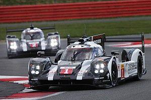 "Porsche will ""take its time"" replacing tech chief Hitzinger"