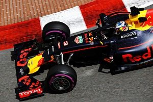 "Renault engine performance boost ""surprising"" - Prost"