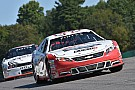 NASCAR Canada Lapcevich clinches 2016 title as Hathaway dominates Kawartha250