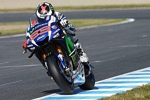 Motegi MotoGP: Top 5 quotes after FP2