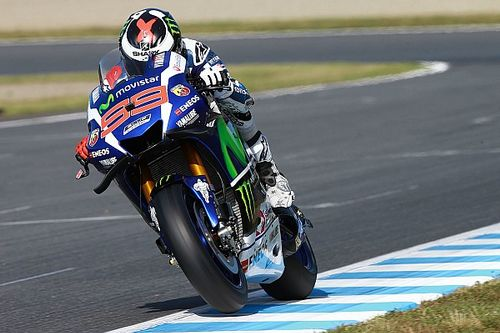 Motegi MotoGP: Top 5 quotes after FP2