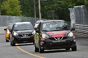 Nissan Micra Cup unveils 2017 race calendar
