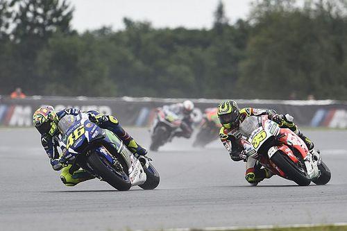Brno MotoGP: Motorsport.com's rider ratings