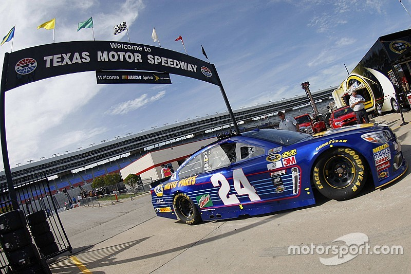 """Chase Elliott """"not satisfied"""" with fifth, a career-best"""