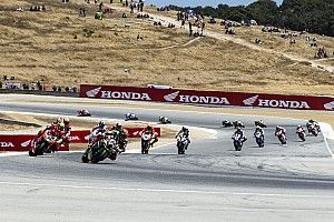 New non-profit group forms to seek management of Laguna Seca Recreation Area