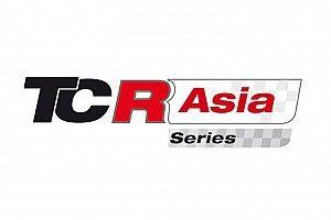 Asia Series, in Corea al via la stagione 2016
