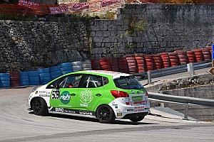 Green Hybrid Cup Preview La Coppa Teodori teatro del terzo appuntamento stagionale