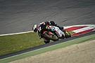 Gara 2: Riccardo Rossi vince e balza in testa alla classifica
