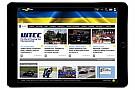 General Motorsport.com Україна виповнився один рік!