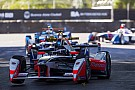 Mahindra presses for Indian Formula E round