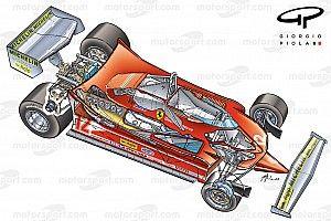 Motorsport.com和彪马旗下公司Branded宣布赛车商品战略合作