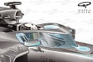 هلكنبرغ: اتجاه الفورمولا واحد لاعتماد مقصورة قيادة مغلقة خاطئ
