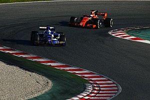Overstap naar Honda is geen stap terug, volgens Sauber