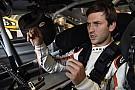 Bowyer, Blaney, Suárez y Elliott avanzan a la NASCAR All-Star
