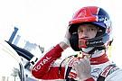 WRC Citroën dice que Meeke necesitaba un