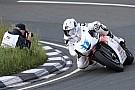 Road racing TT 2017, Bruce Anstey è ancora il re del TT Zero