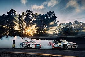 ALLGEMEINES Fotostrecke Top 10: Motorsport-Fotos der Woche (KW 23)