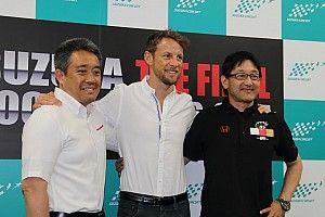【スーパーGT】ホンダ山本MS部長「世界トップの経験を日本に!」