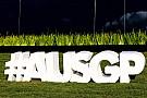 Galeri: Avustralya GP perşembe günü fotoğrafları