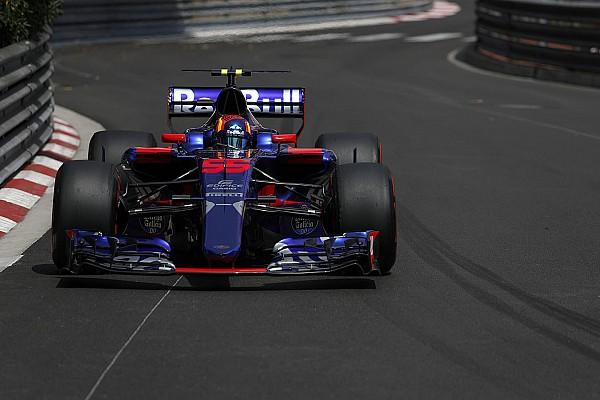 """F1 Noticias de última hora Sainz: """"Espero estar en la Q3 y ojalá un poquito más adelante"""""""