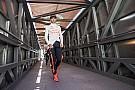 Formula 1 Verstappen, Monaco kabusunun bitmesini umuyor