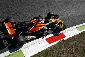 """Bos F1: """"Kami tidak ingin kehilangan Honda"""""""
