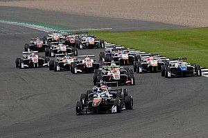 Harrison Scott ipoteca il titolo con una doppietta a Silverstone