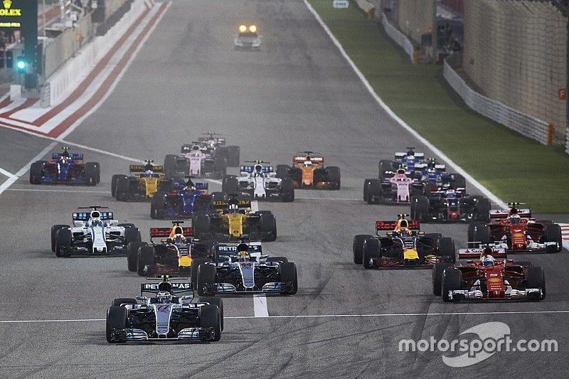 """La F1 """"sufrirá"""" para acordar nuevos motores en 2021, según Renault"""
