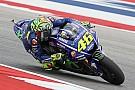 MotoGP 2017: ecco gli orari TV del GP di Spagna a Jerez