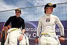CIR Targa Florio torna fatale a 5 anni dalla morte del copilota di Breen