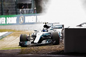 Formula 1 Özel Haber Formula 1'i tanıyalım: Pist güvenliği