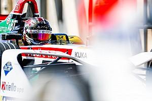 Formula E I più cliccati Fotogallery: l'ultimo test pre-stagionale della Formula E a Valencia